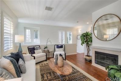 116 Jadestone, Irvine, CA 92603 - MLS#: NP19110687
