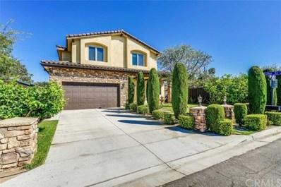 1968 Raymond Avenue, Costa Mesa, CA 92627 - MLS#: NP19113064