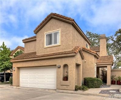 2108 Colina Vista Way, Costa Mesa, CA 92627 - MLS#: NP19114013