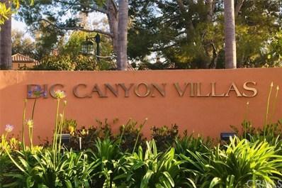 1011 Muirfield Drive, Newport Beach, CA 92660 - MLS#: NP19115666