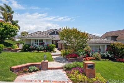 30002 Hillside Terrace, San Juan Capistrano, CA 92675 - MLS#: NP19117418
