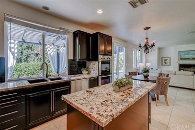 1511 Orchard Drive, Newport Beach, CA 92660 - MLS#: NP19118850