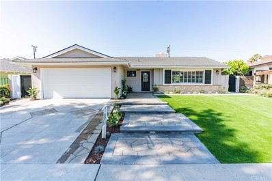1722 Missouri, Costa Mesa, CA 92626 - MLS#: NP19120261