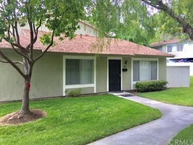 2015 E Aroma Drive, West Covina, CA 91791 - MLS#: NP19123584