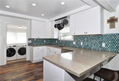 1750 Santa Ana Avenue, Costa Mesa, CA 92627 - MLS#: NP19124002
