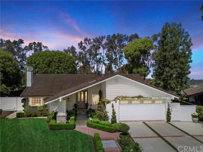 2100 Port Durness Place, Newport Beach, CA 92660 - MLS#: NP19126555