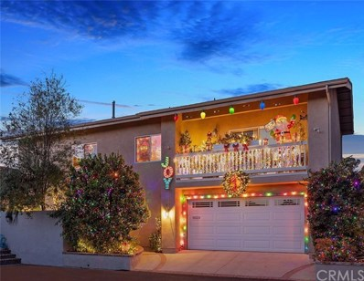 27 Rockrose Way, Irvine, CA 92612 - MLS#: NP19130379