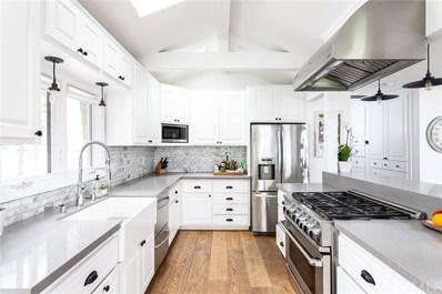 20221 Orchid Street, Newport Beach, CA 92660 - MLS#: NP19133503