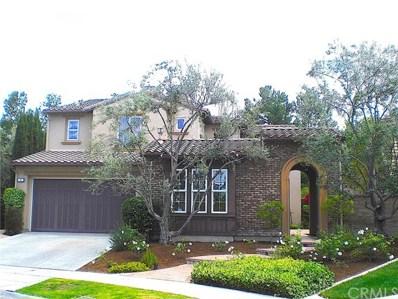 2 Shepherd Court, Ladera Ranch, CA 92694 - MLS#: NP19134705