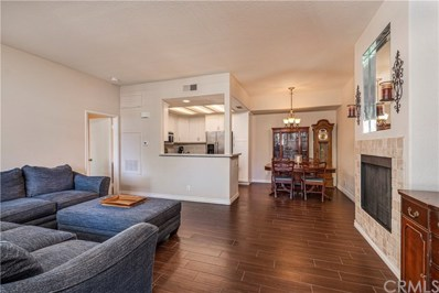 167 Cinnamon Teal, Aliso Viejo, CA 92656 - MLS#: NP19136008