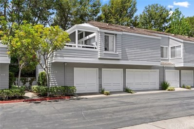 179 Hartford Drive, Newport Beach, CA 92660 - MLS#: NP19136580