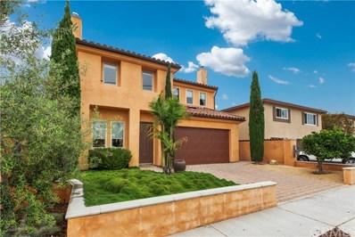 1561 Orange Avenue UNIT B, Costa Mesa, CA 92627 - MLS#: NP19136651
