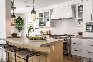 304 Iris Avenue, Corona del Mar, CA 92625 - MLS#: NP19137567