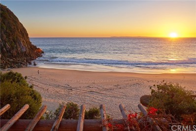 2431 Riviera Drive, Laguna Beach, CA 92651 - MLS#: NP19140217