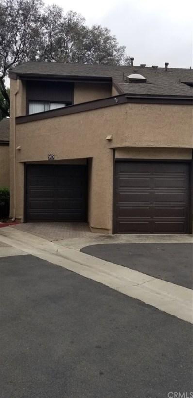 905 Van Ness Court, Costa Mesa, CA 92626 - MLS#: NP19140491