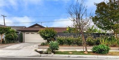 1074 Mission Drive, Costa Mesa, CA 92626 - MLS#: NP19141568
