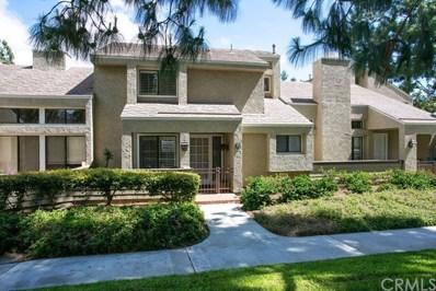 59 Claret UNIT 3, Irvine, CA 92614 - MLS#: NP19143121