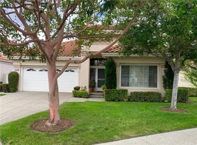21494 Miramar, Mission Viejo, CA 92692 - MLS#: NP19143491
