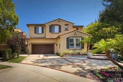 162 Treehouse, Irvine, CA 92603 - MLS#: NP19145574