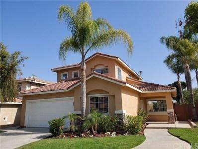 9270 Nickellaus Court, Corona, CA 92883 - MLS#: NP19146558
