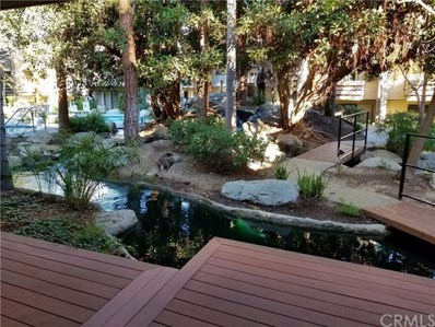 400 Brighton Springs, Costa Mesa, CA 92627 - MLS#: NP19148359