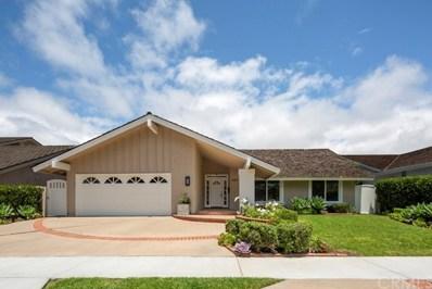 2012 Port Chelsea Place, Newport Beach, CA 92660 - MLS#: NP19150794