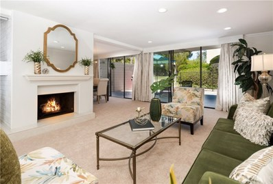 4201 Davis Cup Drive, Huntington Beach, CA 92649 - MLS#: NP19152295