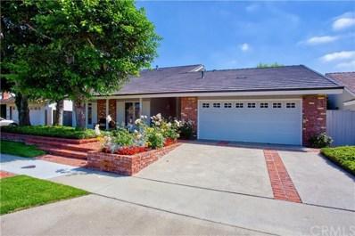 1946 Port Trinity Place, Newport Beach, CA 92660 - MLS#: NP19153570