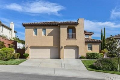 5317 Village Drive, Oceanside, CA 92057 - MLS#: NP19155383