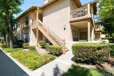 36 Abrigo, Rancho Santa Margarita, CA 92688 - MLS#: NP19161626