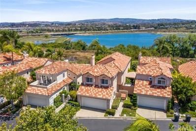 46 Cormorant Circle, Newport Beach, CA 92660 - MLS#: NP19161993
