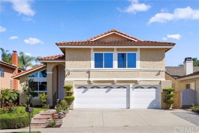 23782 New Delhi Street, Mission Viejo, CA 92691 - MLS#: NP19165994