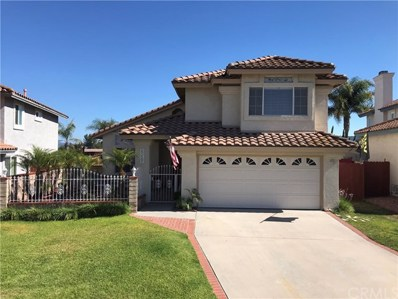 23867 Mountain Laurel Court, Murrieta, CA 92562 - MLS#: NP19166656