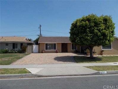5701 Venturi Drive, Huntington Beach, CA 92649 - MLS#: NP19167727