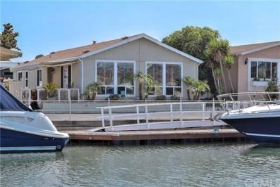 38 Saratoga, Newport Beach, CA 92660 - MLS#: NP19170547