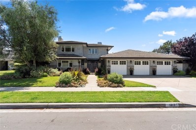 1817 Glenwood Lane, Newport Beach, CA 92660 - MLS#: NP19171333