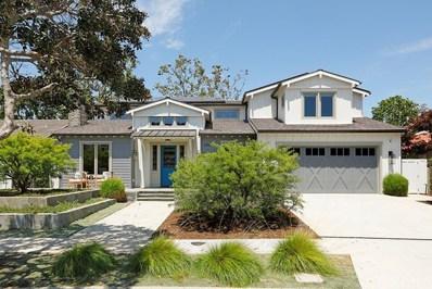 2300 Port Lerwick Place, Newport Beach, CA 92660 - MLS#: NP19188198