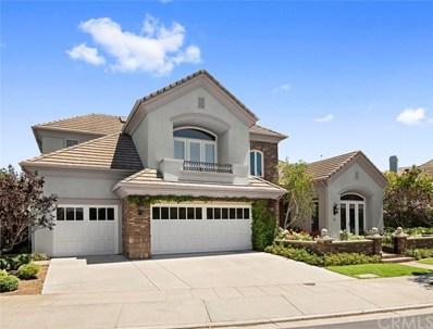 2 Oak Tree Drive, Newport Beach, CA 92660 - MLS#: NP19188662
