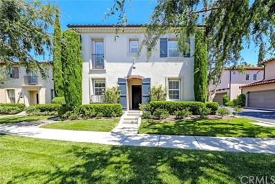 47 Gardenpath, Irvine, CA 92603 - MLS#: NP19192749