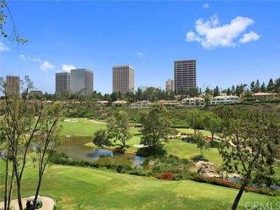 5 Inverness Lane, Newport Beach, CA 92660 - MLS#: NP19193547