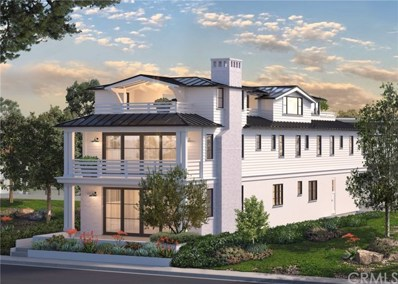 1025 W Balboa Blvd, Newport Beach, CA 92661 - MLS#: NP19193699