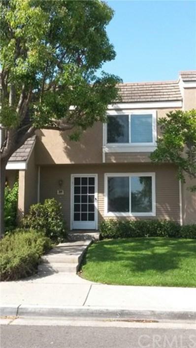 19 Sage, Irvine, CA 92604 - MLS#: NP19194535