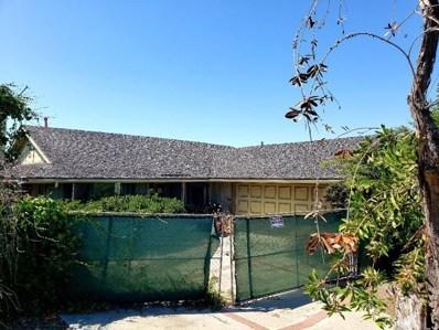 715 Avenida Columbo, San Clemente, CA 92672 - #: NP19197068