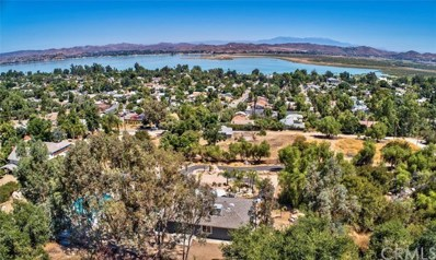 33425 Follman Way, Lake Elsinore, CA 92530 - MLS#: NP19198906
