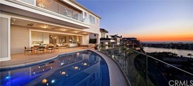 301 Carnation Avenue, Corona del Mar, CA 92625 - MLS#: NP19203585