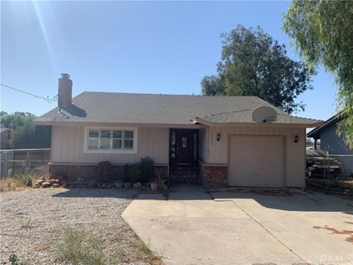 3938 Crestview Drive, Norco, CA 92860 - MLS#: NP19209233