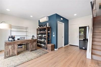 619 W 17th St, Costa Mesa, CA 92627 - MLS#: NP19212091