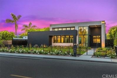1989 Orange Avenue, Costa Mesa, CA 92627 - MLS#: NP19215308