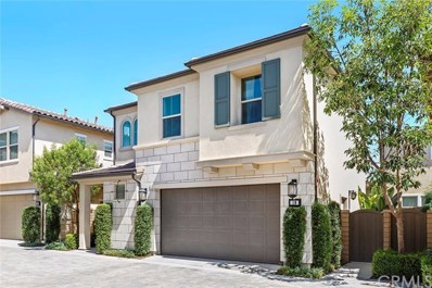 19 Lavender, Lake Forest, CA 92630 - MLS#: NP19215409