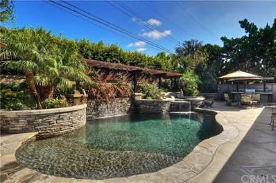 2014 Aliso Avenue, Costa Mesa, CA 92627 - MLS#: NP19216369